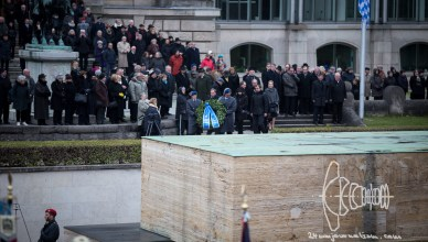 trammer volkstrauertag blog 20161113 18 - Ceremony for National Mourning Day in Munich