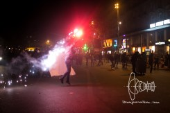riotsparis-20170423_38