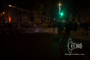 riotsparis-20170424_40