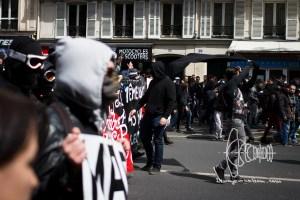 paris mayday blog 20170501 20 - paris-mayday_blog_20170501_20