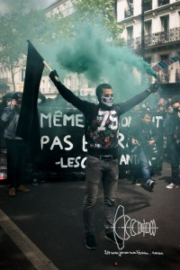 paris mayday blog 20170501 25 - paris-mayday_blog_20170501_25