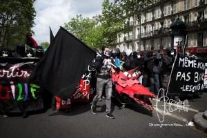 paris mayday blog 20170501 27 - paris-mayday_blog_20170501_27