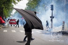 paris-mayday_blog_20170501_30