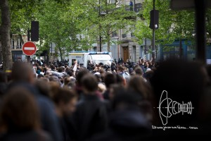 paris mayday blog 20170501 42 - paris-mayday_blog_20170501_42