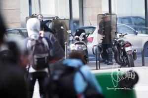paris mayday blog 20170501 47 - paris-mayday_blog_20170501_47