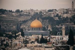 israel blog 18 - israel-blog_18