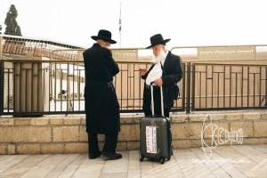 israel blog 7 - israel-blog_7
