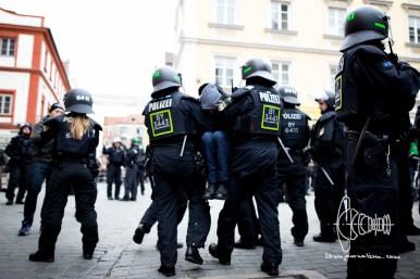 iiiwegdemonstrationingolstadt-20160409_12