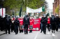 iiiwegdemonstrationingolstadt-20160409_19