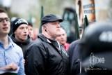 iiiwegdemonstrationingolstadt-20160409_20