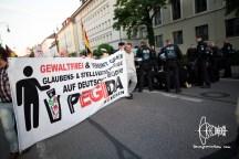 PEGIDA-police-violence_20160718_22