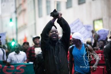 refugeeprotest_innenstadtdemo_20160916_11