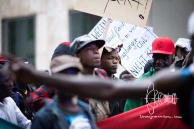 refugeeprotest_innenstadtdemo_20160916_12