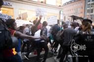 refugeeprotest_innenstadtdemo_20160916_4