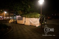 refugeeprotest_night_20160920_2