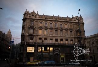 budapest-20170105_94
