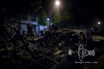 riotsparis-20170424_43