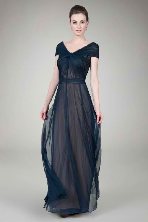 Beautiful evening gowns for special occasions 20172018