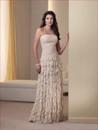Mother of the bride dresses beach wedding 2016-2017 | B2B ...