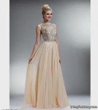 1930s vintage prom dresses 2016-2017 | B2B Fashion