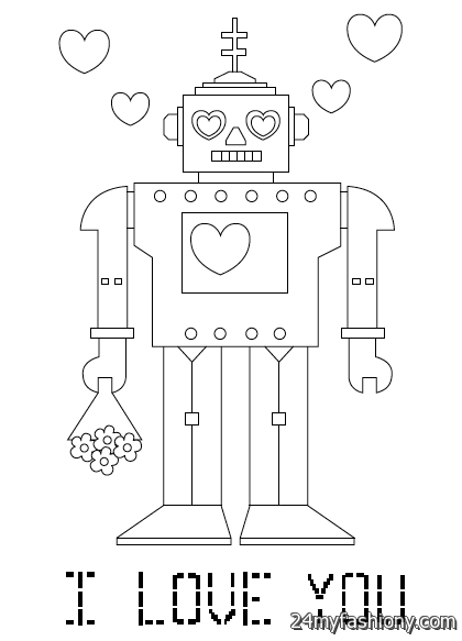 february coloring pages for kids 2016 2017 b2b fashion - February Coloring Sheets
