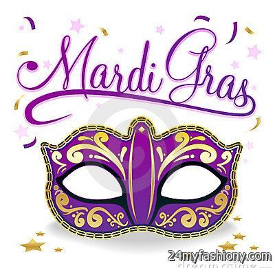 Image result for mardi gras 2017
