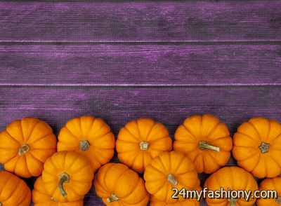 Fall Pumpkin Iphone Wallpapers Thanksgiving Background Images 2016 2017 B2b Fashion