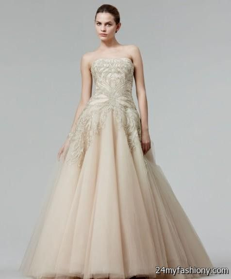 blake lively wedding dress marchesa 2016