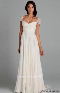 Classy Black Prom Dresses - Homecoming Prom Dresses
