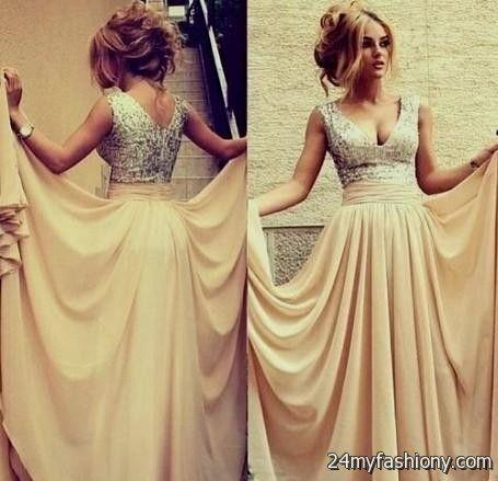 classy prom dresses tumblr 2016-2017 » B2B Fashion