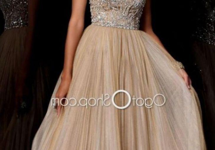 Beautiful Dresses Tumblr
