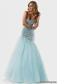 corset prom dresses mermaid 2016-2017 | B2B Fashion