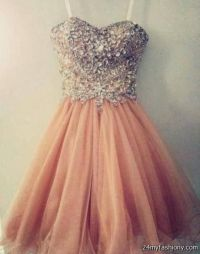 Where To Get Cute Homecoming Dresses - Eligent Prom Dresses
