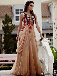 Designer evening gowns for girls 2016-2017  B2B Fashion