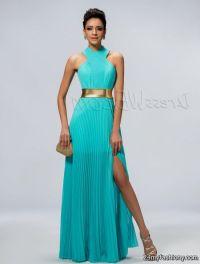 elegant cocktail dresses 2016