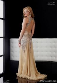 elegant sexy prom dresses 2016-2017 | B2B Fashion
