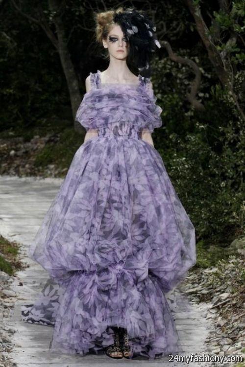 extravagant prom dresses 20162017  B2B Fashion