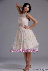 High School Graduation Dresses | www.pixshark.com - Images ...
