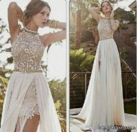 Lace Prom Dresses 2017-2018 | B2B Fashion