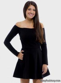 Cocktail Dresses Under $100 | Cocktail Dresses 2016