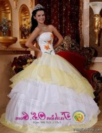 The gallery for --> Sweet 15 Dresses Tumblr