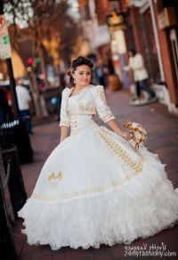 mexican style quinceanera dresses 2016-2017 | B2B Fashion