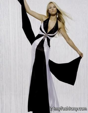 modern victorian prom dresses 2016-2017 » B2B Fashion