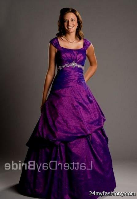 c5093d308ca0 √ Modest Lds Prom Dresses