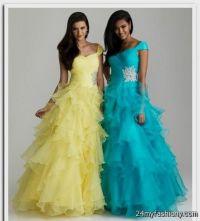 modest prom dresses under $100 2016-2017   B2B Fashion