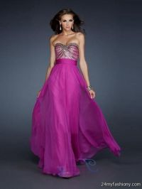 c967941c4973 √ most beautiful prom dresses in the world 2016