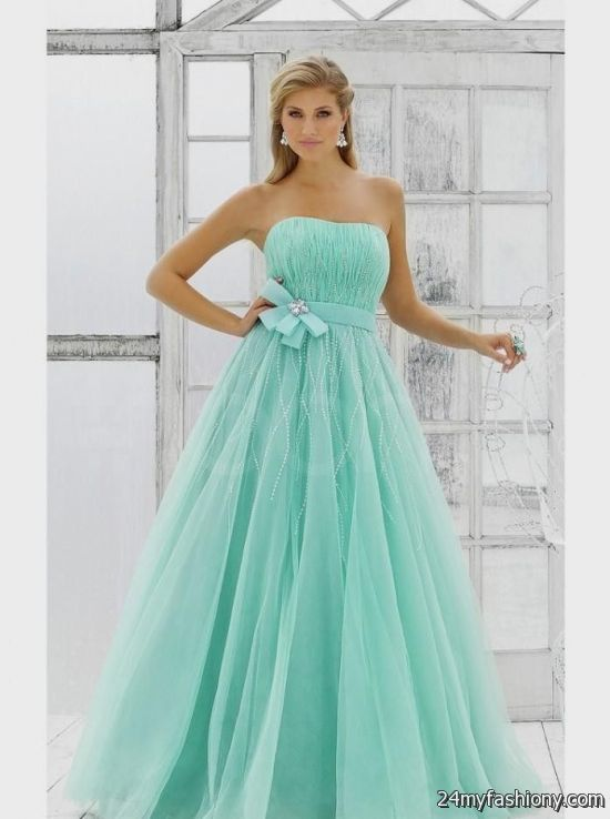 most expensive prom dress looks  B2B Fashion