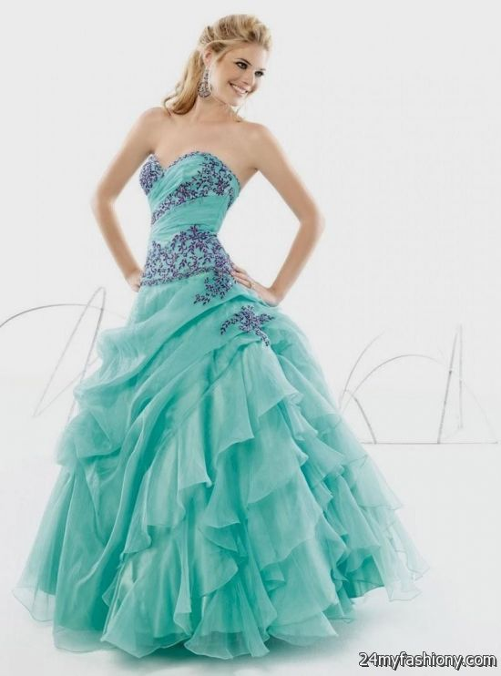 Most Expensive Prom Dress