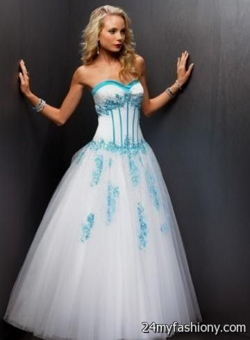 most expensive prom dress ever looks  B2B Fashion