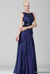 Mother Of The Groom Dresses Summer 2017